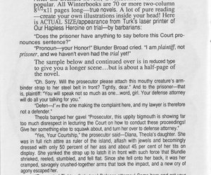 Stantoons 86 - Galaxeena - part 2