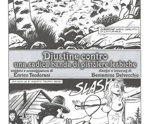DJustine Collection Vol. 3 - loyalty 2