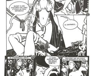 DJustine Collection Vol. 3 - part 3