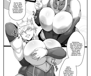 Kings Meat