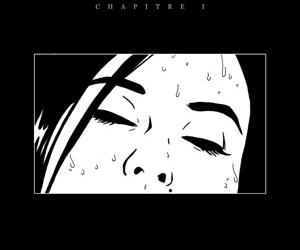 Amabilia - Volume 3