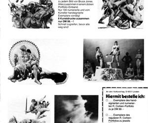 Schwermetall #030