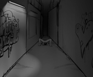 The M-leg ghost - M???? - part 3