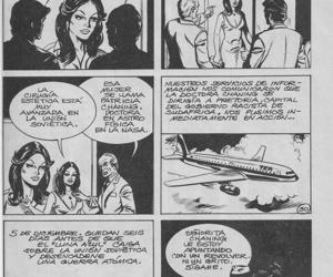 Lady Hardor #8 - part 2