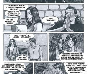 LOVING RELATIONSHIPS - BY MAZZOTTI - A JKSKINSFAN TRANSLATION - part 2