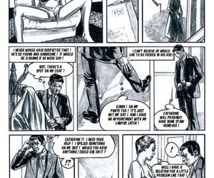 LOVING Businessman - BY MAZZOTTI - A JKSKINSFAN TRANSLATION - fixing 3