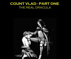 COUNT VLAD #1 - ENGLISH TRANSLATION - part 3