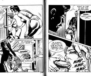 Swallow up #39 Be imparted to murder Dilate MUSEUM - ENGLISH - fidelity 3