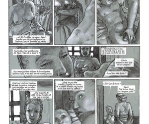 Intriguantes Agathe - fidelity 2