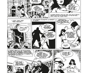 Pantzie - Des Gondoles dans le Pétrole - part 3