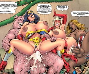 Merry Christmas Porkum!!