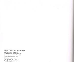 - Coleccion X 086 - Mona Whirl - Dishearten vida alegre