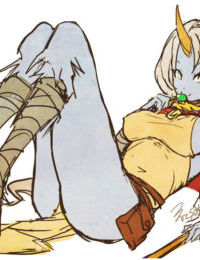 Full Soraka Gallery -League of Legends- Various Artists