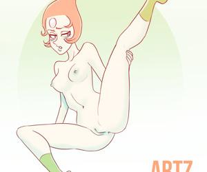-Artist- Artz - decoration 2