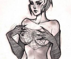 Elise - fidelity 2
