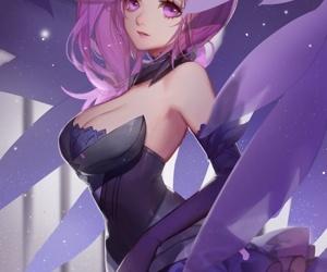 artist - Songjikyo