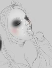 artist - Scarmiglione - part 22