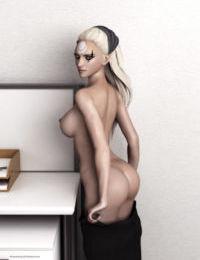 artist3d - Monomnop