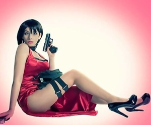 Hot Cosplayers 4