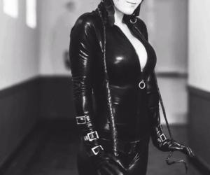 Coser Jessica Nigri - part 14