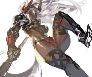 draughtsman - Aoin