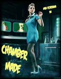 Chamber Made