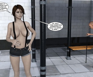GCX 009 - part 2