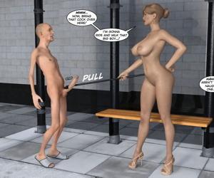 GCX 009 - part 3