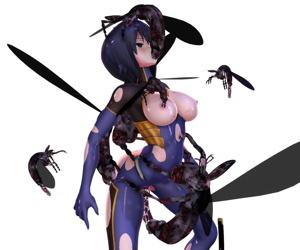 Taimashi 2 - part 3