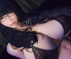 My Skyrim Screenshot 22102019