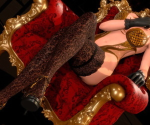 Honey Select Weekly Stuff 14 & 15