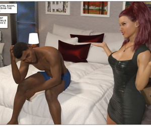 Blackmaled - Fayes Story 4 - part 2