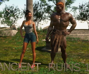 Ancient Wrecks Part1