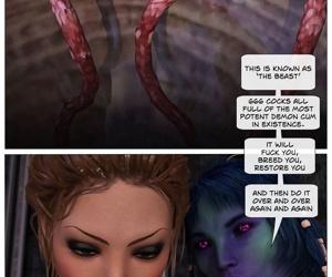 The Slayer - Scene Ten