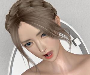 Skinsuit 1356136