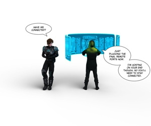 TransNet: Rebooted