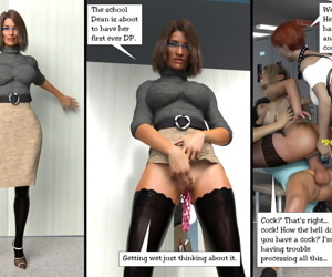 Classic Silke 10 - A Taste of Royalty - part 2