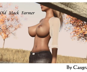 Old Mack Farmer