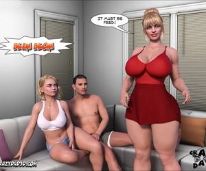 Family Sins 7