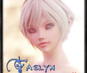 CGS 111 - Faelyn