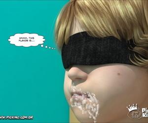 Facial Cream - part 2