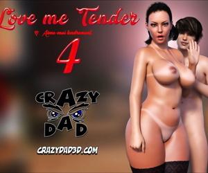 String up me Tender 4