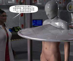 智能护士 - 教训(K记翻译)