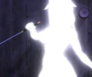 Taimashi Nikki - Inugami Choukyou