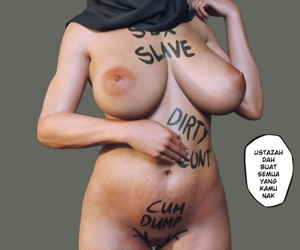 Artist -Hijabophilia 2019-5-30 - part 3