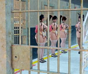 Doa Prison 1