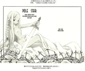 Cherished Star