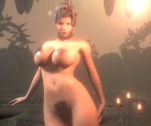 Final Fantasy X 3