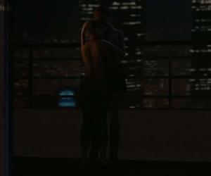 Sarah + Iris - fidelity 2