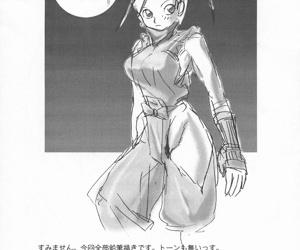 Bakuchichi S2 - part 2